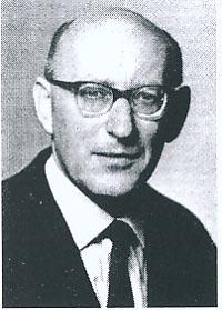 Roman Albrecht